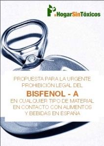 Campaña BPA 2013