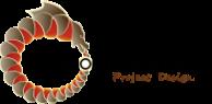 logo dragondreaming